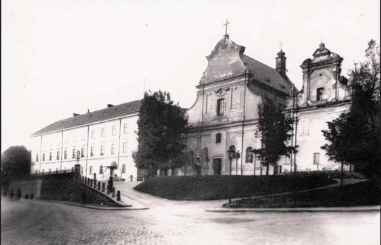 Колегіум_єзуїтів_ноб.