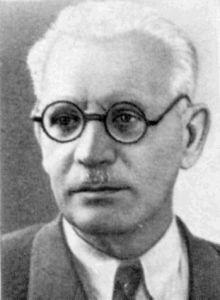 Ivan Krypiakevych
