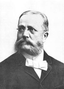 220px-Zeißberg,_Heinrich_von_(1839-1899)