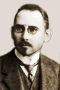 Myron Korduba