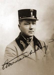 Stefan Tomaszewski