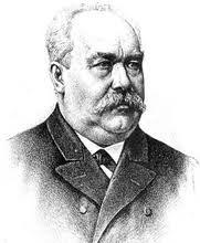 Isydor Sharanevych