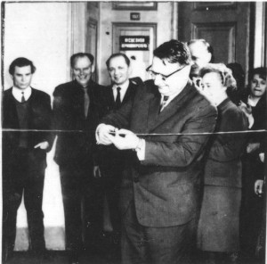 21 museum-1967