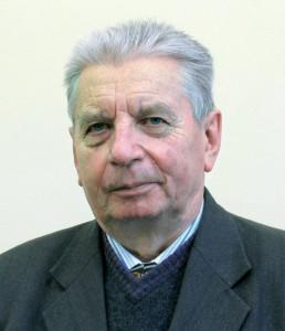 Stepan Makarchuk