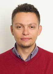 Savczynskyj R. jpg