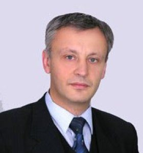 Модест Чорний